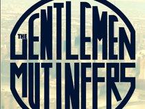 The Gentlemen Mutineers