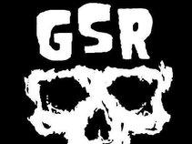 Goat Skull Rebellion