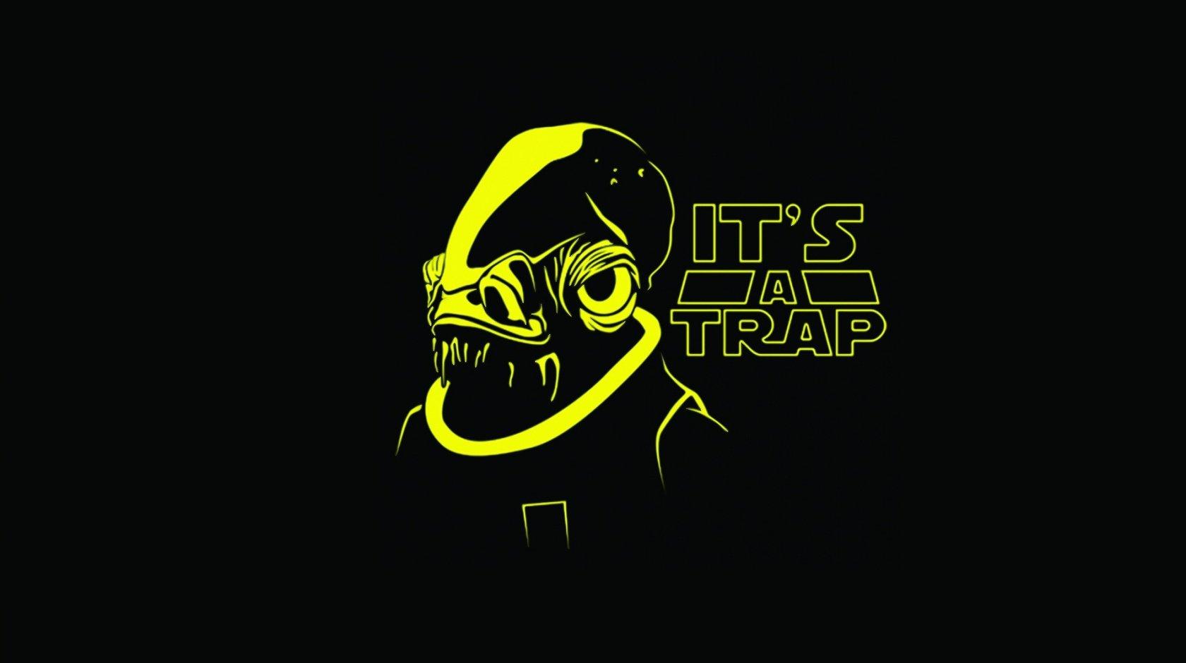 Trap Beats For Sale   ReverbNation