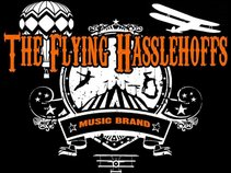 The Flying Hasslehoffs