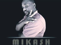 MIKASH