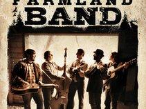 Smokey's Farmland Band