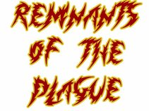 Remnants of the Plague