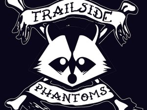 Trailside Phantoms