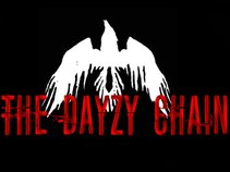 The Dayzy Chain