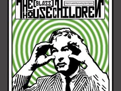Image for The [glass]House Children