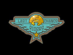 Image for The Last Chance Riders