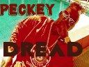 Peckey Dread