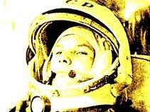 Space Flight 1