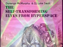 the self transforming elves from hyperspace
