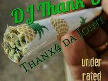 Dj Thank U