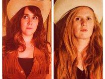 Brooke & Dawn