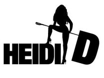 Heidi D