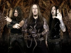 Image for BELPHEGOR