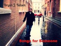 Bryan J. Nelson