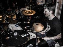 DrummerNM929