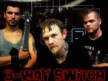 3-Way Switch