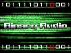 Binary Audio
