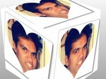 Sshyaam