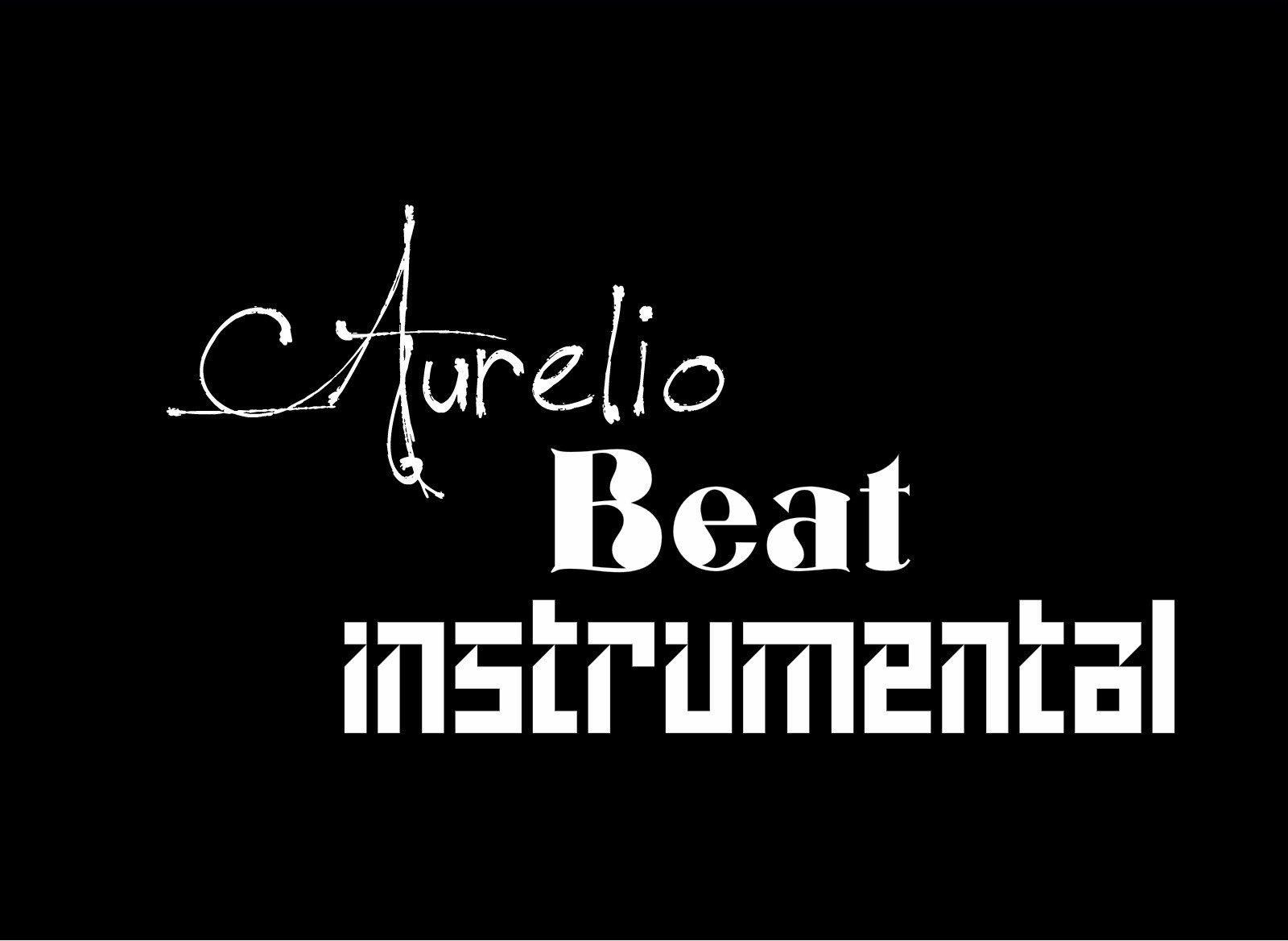 R&B Love Song Instrumental Beat - Rainy Days (Prod  Dizzla D