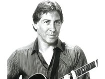 Ron Nicolai