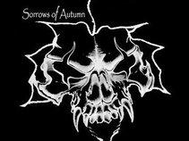 Sorrows of Autumn