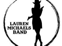 Lauren Michaels Band