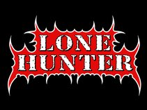 LoneHunter