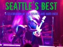 SeattlesBestTribute