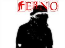 Ferno