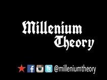 Millenium Theory
