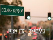 Life On Delmar