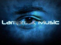 LamprosK Music