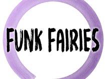Funk Fairies