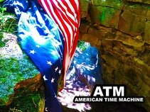 American Time Machine
