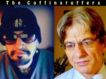 The Coffinstuffers