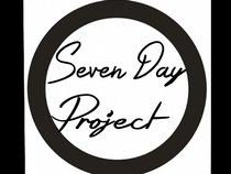 Seven Day Project