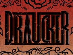 Image for DRAUCKER