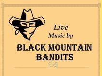 The black mountain bandits