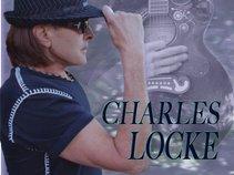 Charles Locke