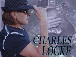 Image for Charles Locke