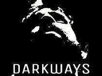 Darkways