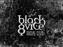 The Black and Vice Social Club