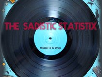 The Sadistic Statistix