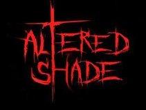 Altered Shade