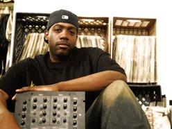 DJ Rugged One