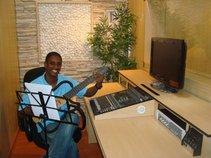 DJ Rchagas