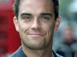 Image for Robbie Williams