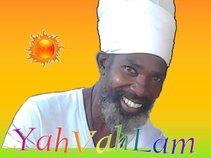 YahVahLam