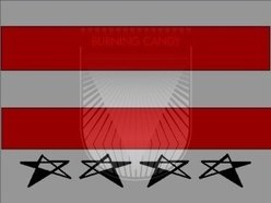 Image for Burning Candy